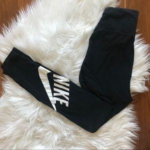 Nike Leg A See Leggings